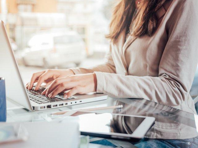 Digitalizacja procesów w firmie
